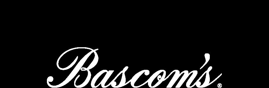 Bascom's