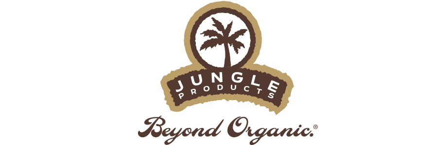 Jungle Products