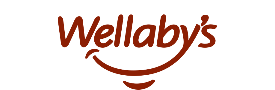 Wellaby's