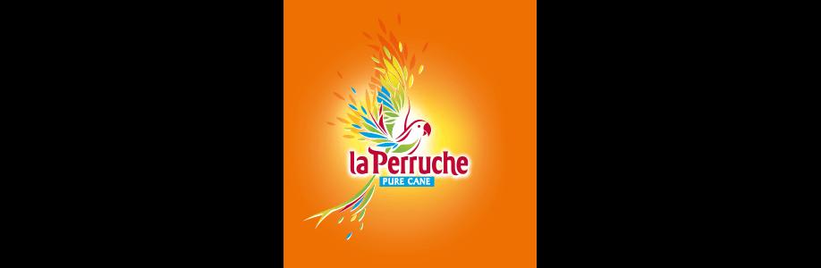 La Perruche