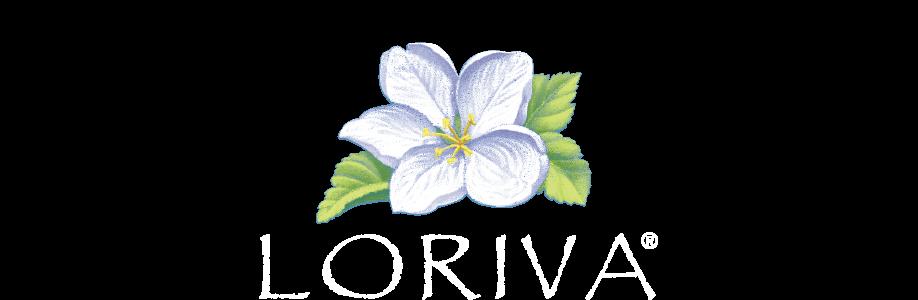 Loriva