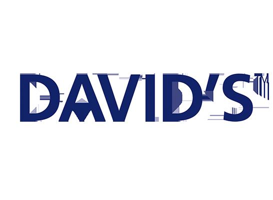 David's