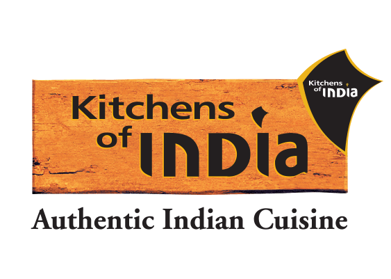 Kitchens of India