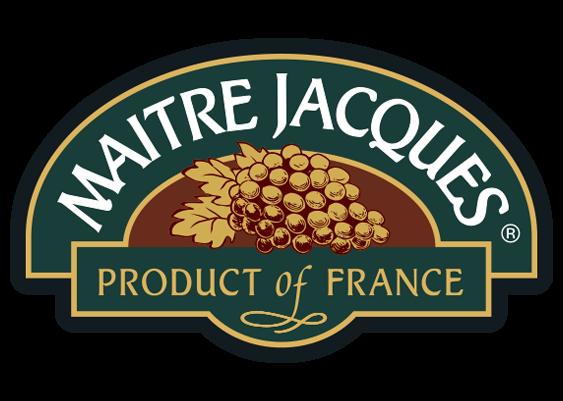 Maitre Jacques