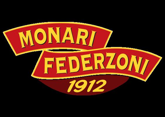 Monari Federzoni