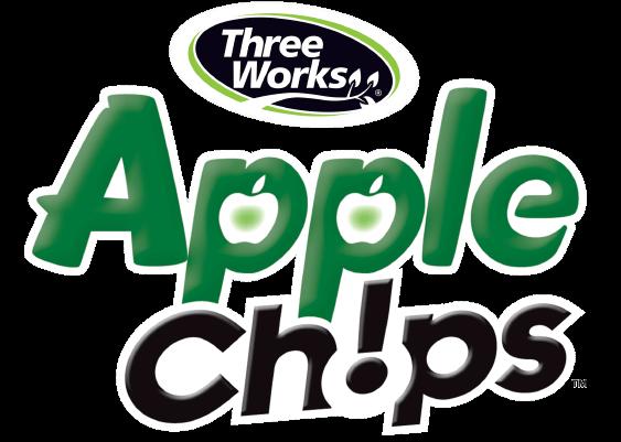 ThreeWorks